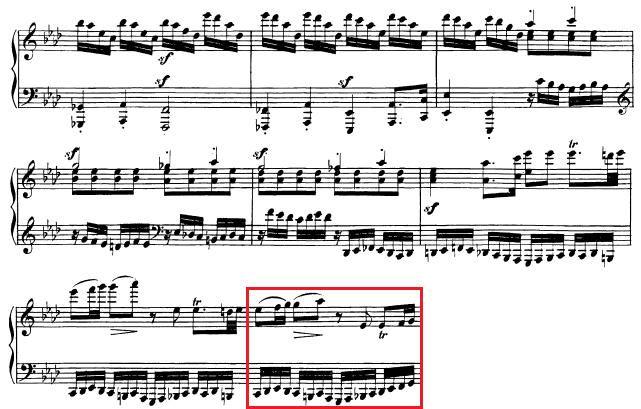 beethoven-op-111-1-satz-takt-66