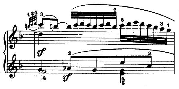 beethoven-op-2-nr-1-2-satz