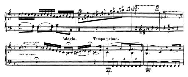 beethoven-op-54-1-satz-ende