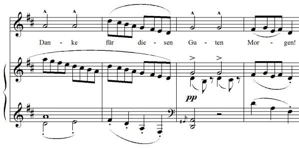 Edition Schrott - Heute: Gustav Mahler