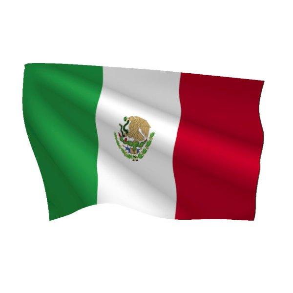 Das große Fußball-WM-Special! Hymnen - neu gehört! Heute: Mexiko