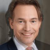 Sebastian Korrdmann-Ott (c) Felix Blöde