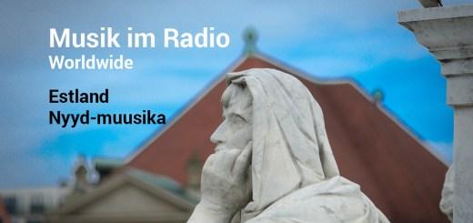 Radio Worldwide Estland