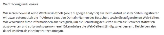 Datenschutz-GEMA 2015-02-11 18-37-34