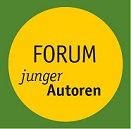 Forum junger Autoren