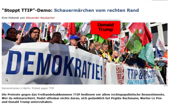screenshot-www_spiegel_de_2015-10-11 11-10-54