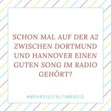 VUT_Mehr Vielfalt im Radio_12