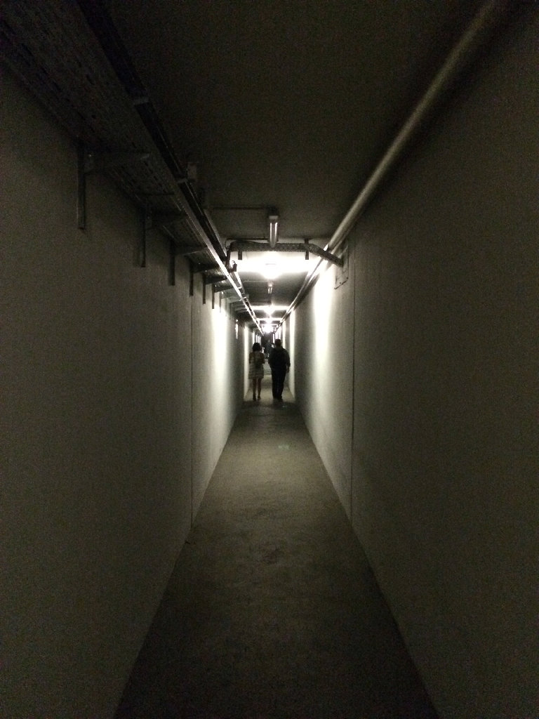 post_city_dark_corridor