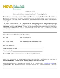 Netherton Nomination Form 2014-page0001