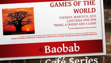 BaobabSeriesGamesoftheworldflyer-page-0