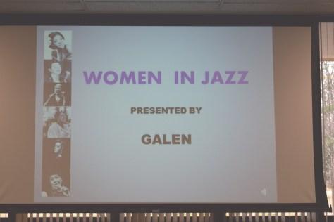 Galens Photo Event