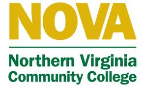 One of NOVA main Logo
