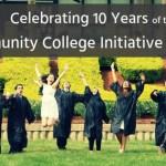 CCI 10 Year Banner