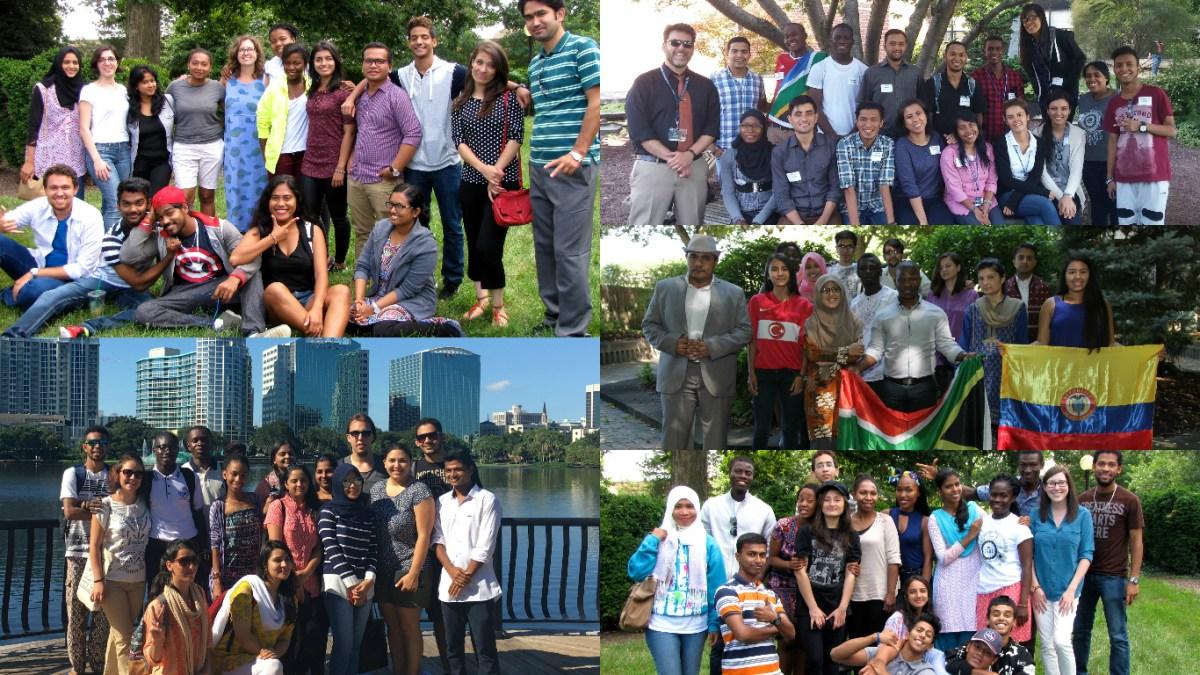Introducing the 2016-17 CCI Program Participants