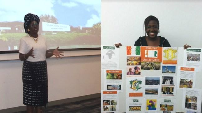 Stephanie IEW presentation