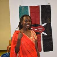 How a CCI Participant in Illinois is Serving Hundreds of Youth in Kenya