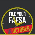 FAFSA_Oct-2016_Clock