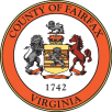 Seal_of_Fairfax_County,_Virginia