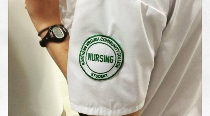 NOVA Nursing Deadline Extended to April 20, 2020