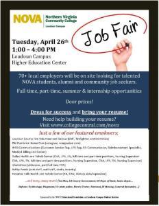 job fair flyer v 7