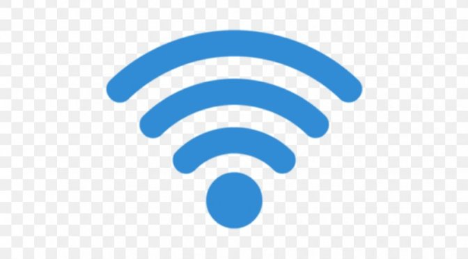 Wifi Access Still available on NOVA Campus