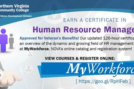 Free Resume Format » phr certification online | Resume Format
