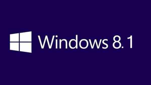Why Windows 8.1 Delivers | The Official NVIDIA Blog
