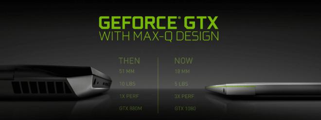 geforce-gtx-max-q