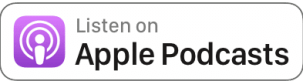 Tune in to the Apple Podcast