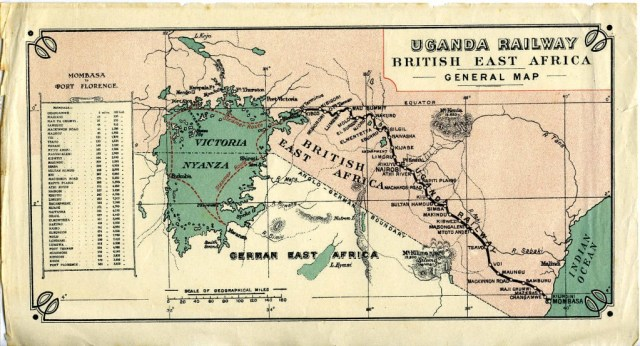 BEA_UgandaRR_Map1910_w