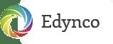 edynco-logo