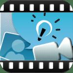 Explain Everything app logo