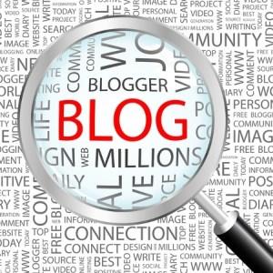 Online Education Blogs for Higher Ed