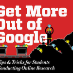Google research infographic thumbnail