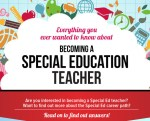 Special-Education-Teacher-Infographic-thumbnail3