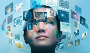virtual-reality-sepia