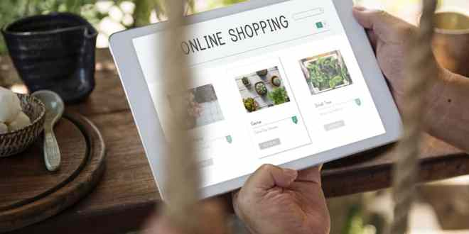 E-commerce-ready Item Management