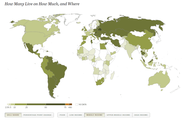 ddd 9-18 world income