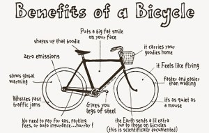 Benefits-of-biking