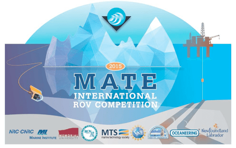 MATE-invitation