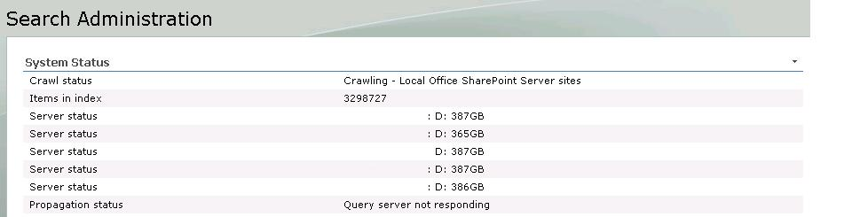 microsoft.office.server.search.query