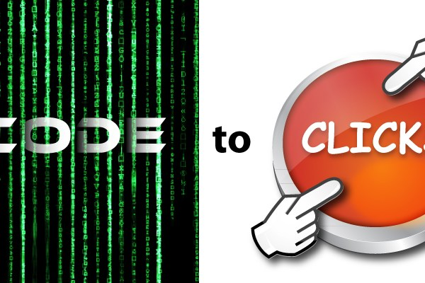 Force.com-codes-to-clicks-salesforce-customer-stories-ROI