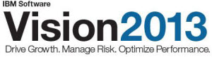 IBM Vision 2013 updated