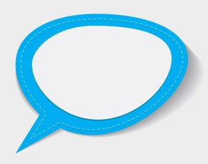 5 Reasons Why Salesforce Live Agent Is An Enterprise Chat Contender