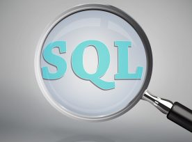 Leveraging In-Line User Defined Functions in SQL Server