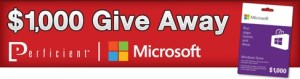 2014-Sharepoint-Give-Away
