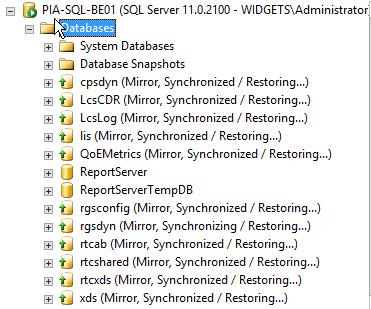 SQLPrincipal_WorkingMirror