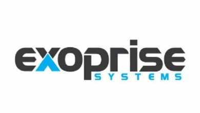 Exoprise announces new CloudReady Monitor for SharePoint
