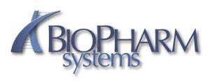 Perficient Acquires Biopharm