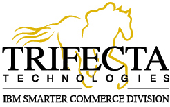 Perficient Acquires IBM Smarter commerce Division of Trifecta Technologies